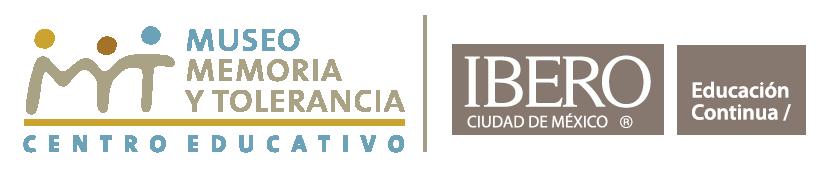 Alianza IBERO