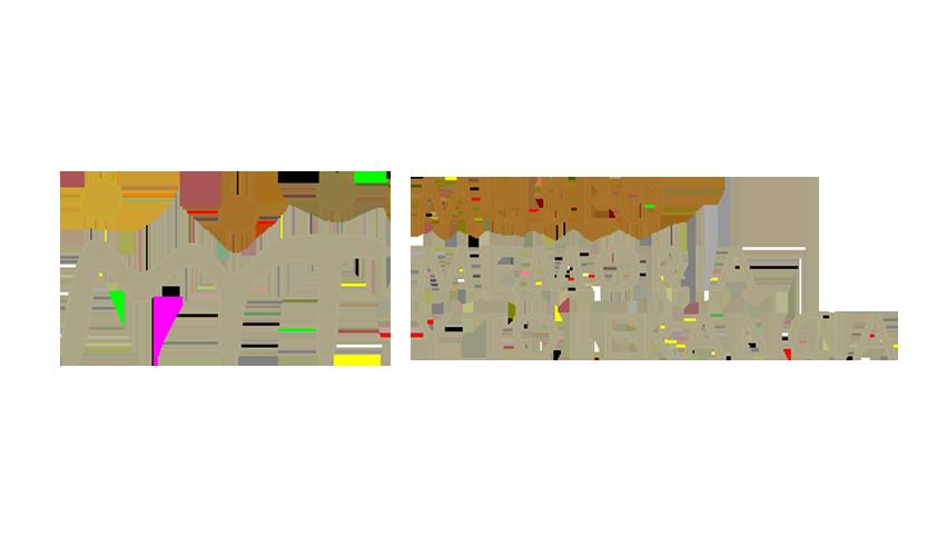 Logo Museo Memoria y Tolerancia